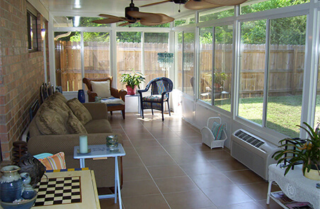 Gulf Coast Patio Amp Screen Awnings Carports Sunrooms