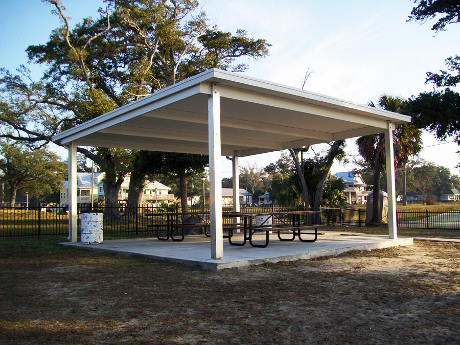 Carport covers hammond la